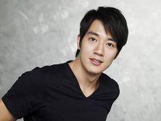 pic+of+kim+rae+won | Kim Rae Won se une a la agencia de gestión de Lee Bum Soo y Lee Jin ...