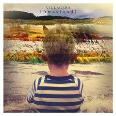{Awayland} Villagers |