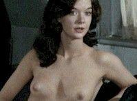 Tits Pamela Franklin nude (44 photos) Hot, Facebook, swimsuit