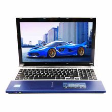 US $369.55 8G+500GB 15.6inch Quad Core J1900 Fast Surfing Windows 7/8.1 Notebook PC Laptop Computer with DVD ROM for school,office or home. Aliexpress product