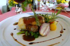 Food for the Meat, Chicken, Food, Essen, Meals, Yemek, Eten, Cubs