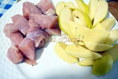 Mancare de gutui My Recipes, Potatoes, Vegetables, Romania, Food, Potato, Veggies, Veggie Food, Meals