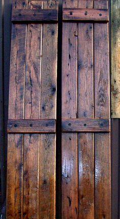 da Vinci Details Shutters outdoor products | *4345 Mickler Road ...