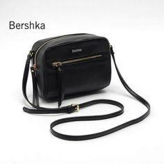 bershka small bag