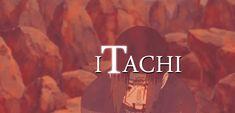 Naruto Shippuden Sasuke, Anime Naruto, Nagato Uzumaki, Hidan And Kakuzu, Itachi Akatsuki, Naruto Fan Art, Naruto And Hinata, Itachi Uchiha, Anime Manga