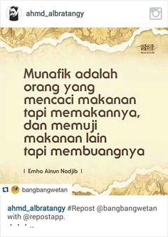 Jng suka mncela Nun, Islam, Spirituality, Quotes, Spiritual, Quotations, Muslim, Qoutes, Quote