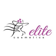 A logo template suitable for cosmetics industry. All layers,fonts and colors are editable. Fonts used are Arial and Great Vibes Regular. Size: 3000x3000px $29.00