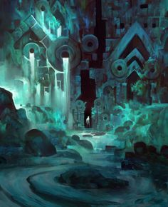 http://3.bp.blogspot.com/_pAfrqVtg4oQ/S_XOJRHWLWI/AAAAAAAAHsA/9XT824ZFF84/s1600/GW2_Cave.jpg