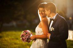 Wedding photographer Romania - Marian Sterea www. Wedding Photography Inspiration, Destination Wedding Photographer, Couples, Couple Photos, Romania, Wedding Dresses, Mariana, Couple Shots, Bride Dresses