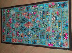 images of wall hangings - Google Search
