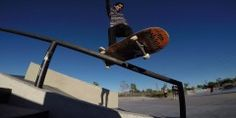 OSCAR MEZA V.S.TOMMY FYNN V.S. TERRENCE FRAZIER - SKATE ON A DOUBLE SET - GAME #2 - http://DAILYSKATETUBE.COM/oscar-meza-v-s-tommy-fynn-v-s-terrence-frazier-skate-on-a-double-set-game-2/ - http://www.youtube.com/watch?v=Ki0qrq7EABU&feature=youtube_gdata  SUBSCRIBE FOR MORE VIDEO'S ? http://www.youtube.com/channel/UCusD6cPVuc9F9m3L50jCNiA?sub_confirmation=1 CHECK OUT MY FACEBOOK FAN PAGE ... - double, frazier, fynn, game, meza, oscar, skate, TERRENCE, V.S., V.S.TOMMY