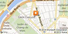 Les Cocottes de Christian Constant, Paris - Restaurant Reviews - TripAdvisor