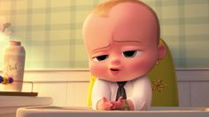 The Boss Baby HD Wallpapers whb 8  #TheBossBabyHDWallpapers #TheBossBaby #movies #wallpapers #hdwallpapers