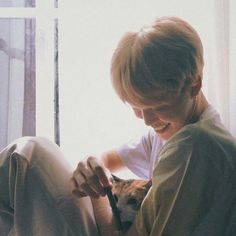 Read from the story CAT BOY PJM(🔞) by (Army BTS) with reads.