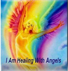 May your angels always be with you. www.AngelicHealingByDanica.com