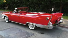 10 iconic and classic Vintage Cars | Vintage Industrial Style