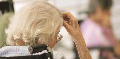 Alarmante los casos de Alzheimer en el País:...