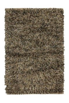 "This silky luxurious yarn mat with longer fibre details which accents the sheen of the yarn. This mat will look good in any bathroom.<div class=""pdpDescContent""><BR /><b class=""pdpDesc"">Dimensions:</b><BR />L90xW55 cm<BR /><BR /><b class=""pdpDesc"">Fabric Content:</b><BR />50% Polyester 50% Cotton<BR /><BR /><b class=""pdpDesc"">Wash Care:</b><BR>Lukewarm machine wash</div>"
