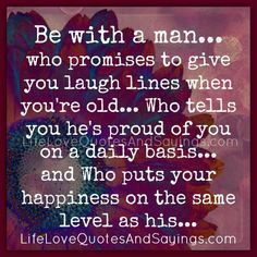 Real+Men+Love+Quotes | The Definition Of A Real Man Love Quotes And Sayings - kootation.com