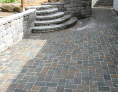 Brick Paver Patio Ideas   Google Search | Patios | Pinterest | Paver Designs,  Brick Patios And Patios