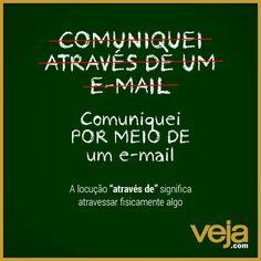 If you are thinking about learning Portuguese then you probably have a reason behind it. Learn Brazilian Portuguese, Portuguese Lessons, Disney Movie Characters, Massage Benefits, Evernote, Pink Eyes, Creative Cards, Mood Boards, Grammar