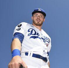 Baseball Guys, Dodgers Girl, Dodger Blue, Go Blue, Los Angeles Dodgers, Mlb, Life, Beige, Dodgers Baseball