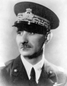 Francesco Pricolo - Francesco Pricolo - Wikipedia Italian Air Force, Criminal Law, Chief Of Staff, World War Ii, Middle East, The Past, Army, Military, World War Two