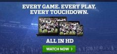 Jets vs Bills Live Stream 2016 NFL Football game online Coverage On NFL Network…