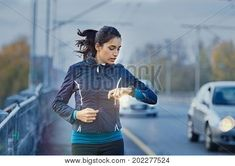 202277524 Adidas Jacket, Rain Jacket, Windbreaker, Vogue, Athletic, Sports, Jackets, Fashion, Hs Sports