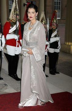 Princesse Lalla Meryem