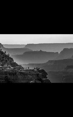 Grand Canyon, USA Grand Canyon, Usa, My Style, Grand Canyon National Park, U.s. States