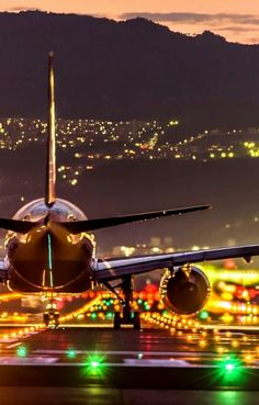 Travel Airplane Photography Airplanes Ideas For 2019 . Travel Airplane Photography Aircraft ideas for 2019 Airplane Photography, Travel Photography, Airplane Wallpaper, Toddler Travel, Night Photos, Air Travel, Travel Plane, Airplane Travel, Travel Backpack
