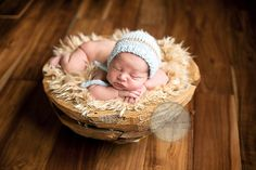 Please May I Keep Him? {Austin Newborn Photographer} » Abby Glenn Photography