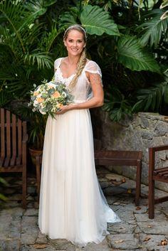 Berries and Love - Página 6 de 215 - Blog de casamento por Marcella Lisa