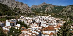 Ronda & the White Villages guide
