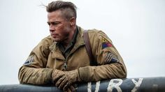 The 12 Most Iconic Haircuts In Movie History (And How To Get Them)