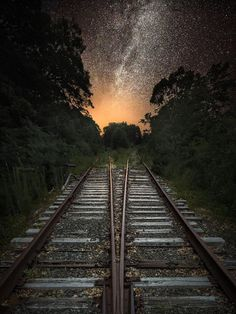 "DIVERGE"" - MASSACHUSETTS. Abandoned railroad. Source jonathanelcock.com"