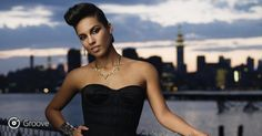Alicia Keys : News Bio and Official Links of #aliciakeys for Streaming or Download Music
