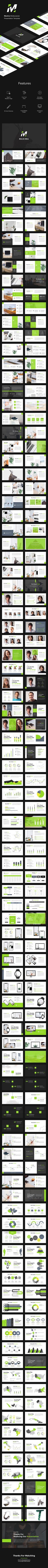 Maxima Multipurpose Google Slides - Google Slides Presentation Templates  Download link: https://graphicriver.net/item/maxima-multipurpose-google-slides/22113953?ref=KlitVogli