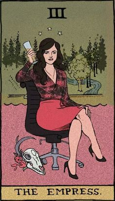 hannibal tarot - - If you love Tarot, visit me at www.WhiteRabbitTarot.com