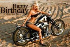 Custom Choppers, Custom Bikes, Biker Chick, Biker Girl, Cycle Photo, Gas Scooter, Free Gas, Honda Ruckus, Cool Motorcycles