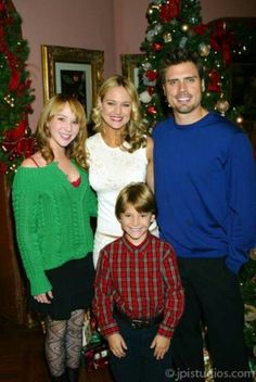 Y&R. Sharon. Christmas. Love. 2021 900 My Favourite Soap Opera 1 The Young The Restless Ideas In 2021 Young And The Restless Soap Opera Young