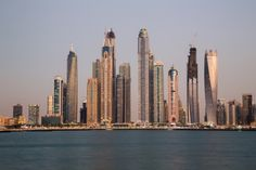 Secret Of UAEOnlineVisa.com, Don't You Want To Know? UAEOnlineVisa.com is among the well-known Dubai Visa agents which gives you a hassle-free Dubai Visa service. They encourage the traveler to know about visa requirements.