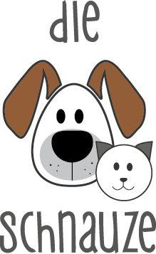 dieSchnauze - Das erste Hunde- und Katzencafè in Salzburg Salzburg, Snoopy, Fictional Characters, Cat Food, Dog Food, Abandoned, Fresh, Fantasy Characters