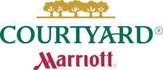 marriott logo - Google Search
