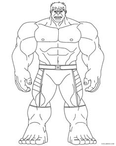 Hulk Coloring Pages for Kids. 20 Hulk Coloring Pages for Kids. Superb Coloring Hulk Coloring Pages to Print Free Hulk Coloring Pages, Avengers Coloring Pages, Football Coloring Pages, Marvel Coloring, Coloring Pages For Boys, Coloring Pages To Print, Free Coloring Pages, Printable Coloring Pages, Coloring Books