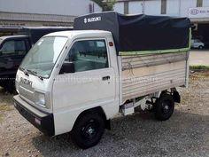 Cho thuê xe Container giá rẻ HCM   Công ty vận tải CAROTO ...