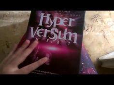 #frullìbrio: Hyperversum Next