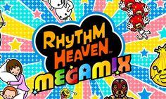 [E3 2016] Rhythm Heaven Megamix llegará a 3DS el 21 de octubre
