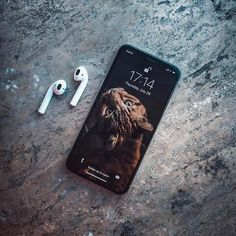 Top Refurbished iPhone for sale Uk Alpha Smartphones is among UK's top sites for buying refurbished smartphones, selling used ones and getting your gadgets repaired. New Mobile Phones, New Phones, Latest Phones, Iphone 11, Iphone Cases, Airpods Apple, Refurbished Phones, Gadgets, Apple Watch Iphone